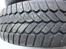 1x zimní pneumatika 175/60 R15 81T Semperit Winter Grip dot 2904 stav 6mm
